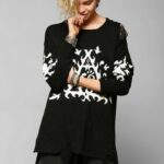 Tricot_oversized