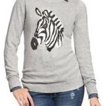 tricot_zebre