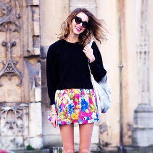 Streetstyle-comment-les-Parisiennes-adoptent-le-printemps_reference2