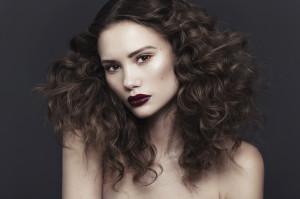 Beauty-Exclusive-Rebecca-1